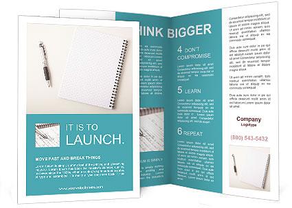 0000076534 Brochure Template