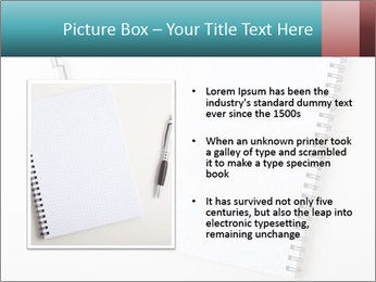 0000076534 PowerPoint Template - Slide 13