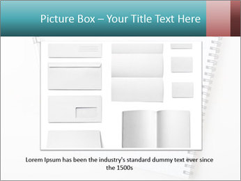 0000076534 PowerPoint Templates - Slide 15