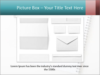 0000076534 PowerPoint Templates - Slide 16