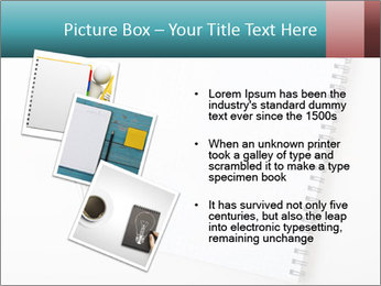 0000076534 PowerPoint Templates - Slide 17