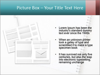 0000076534 PowerPoint Templates - Slide 20