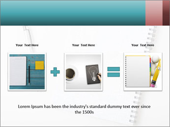 0000076534 PowerPoint Templates - Slide 22