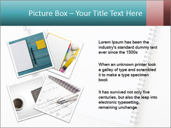 0000076534 PowerPoint Templates - Slide 23