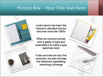 0000076534 PowerPoint Templates - Slide 24