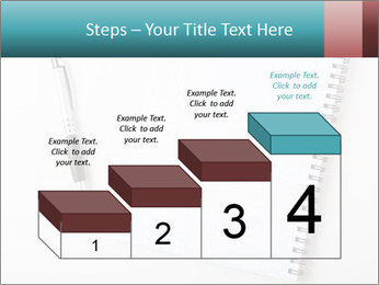 0000076534 PowerPoint Templates - Slide 64