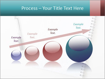 0000076534 PowerPoint Templates - Slide 87