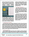 0000076534 Word Template - Page 4