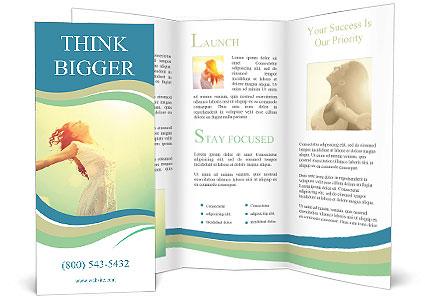 0000076535 Brochure Template