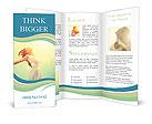 0000076535 Brochure Templates