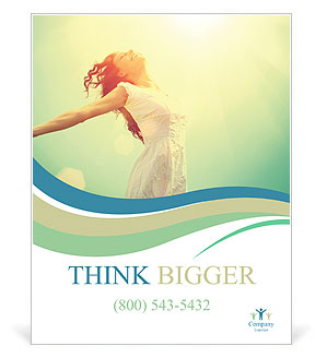 0000076535 Poster Template