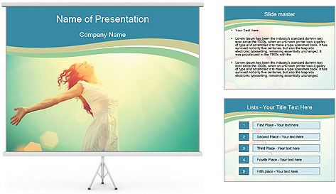 0000076535 PowerPoint Template