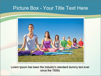 0000076535 PowerPoint Template - Slide 15