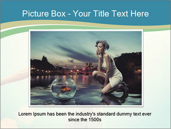 0000076535 PowerPoint Template - Slide 16