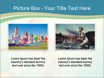 0000076535 PowerPoint Template - Slide 18