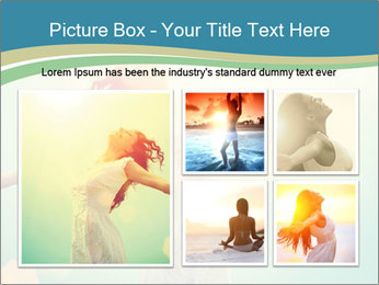 0000076535 PowerPoint Template - Slide 19