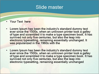 0000076535 PowerPoint Template - Slide 2