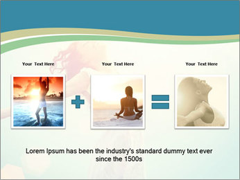0000076535 PowerPoint Template - Slide 22
