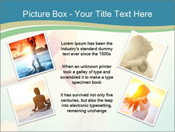 0000076535 PowerPoint Template - Slide 24