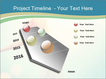 0000076535 PowerPoint Template - Slide 26