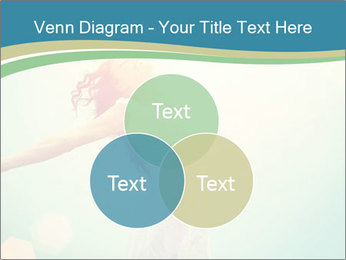 0000076535 PowerPoint Template - Slide 33