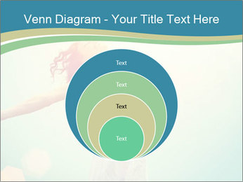 0000076535 PowerPoint Template - Slide 34