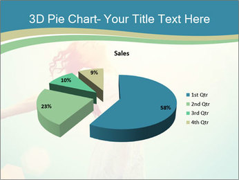 0000076535 PowerPoint Template - Slide 35