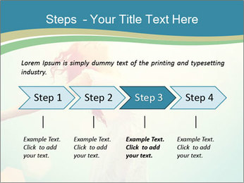 0000076535 PowerPoint Template - Slide 4