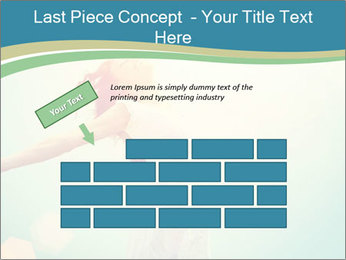 0000076535 PowerPoint Template - Slide 46