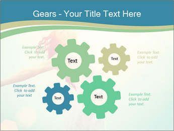 0000076535 PowerPoint Template - Slide 47