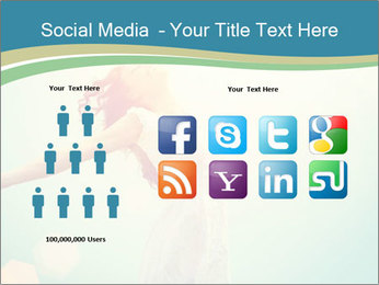 0000076535 PowerPoint Template - Slide 5