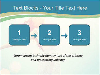 0000076535 PowerPoint Template - Slide 71