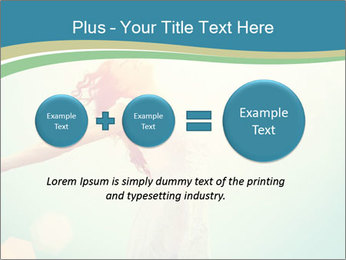 0000076535 PowerPoint Template - Slide 75