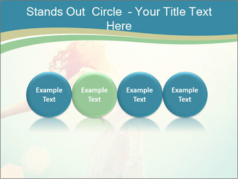 0000076535 PowerPoint Template - Slide 76