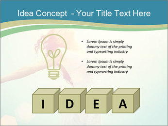 0000076535 PowerPoint Template - Slide 80