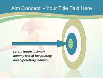 0000076535 PowerPoint Template - Slide 83