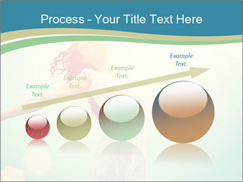 0000076535 PowerPoint Template - Slide 87