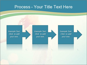 0000076535 PowerPoint Template - Slide 88