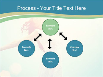 0000076535 PowerPoint Template - Slide 91