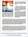 0000076535 Word Template - Page 4