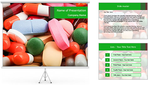 0000076536 PowerPoint Template