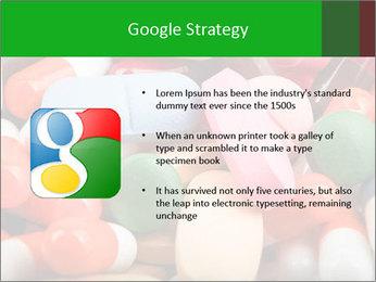 0000076536 PowerPoint Template - Slide 10