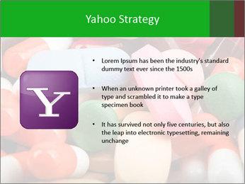 0000076536 PowerPoint Templates - Slide 11