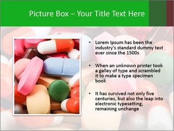 0000076536 PowerPoint Template - Slide 13