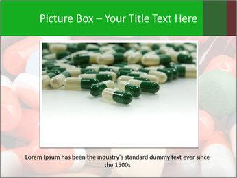 0000076536 PowerPoint Template - Slide 15