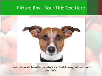 0000076536 PowerPoint Template - Slide 16