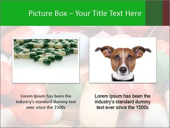 0000076536 PowerPoint Template - Slide 18