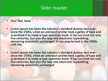 0000076536 PowerPoint Templates - Slide 2