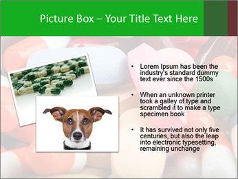 0000076536 PowerPoint Templates - Slide 20