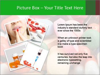 0000076536 PowerPoint Templates - Slide 23